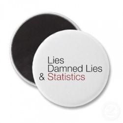 lies[1]