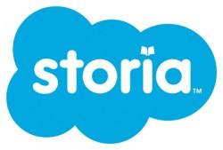 storia_logo_lowres[1]