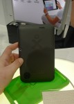 OLPC's New Tablet is an OLPC Gadget Minus the Gadget Conferences & Trade shows e-Reading Hardware