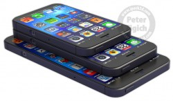 Ridiculous: New Rumor Suggests Plastic iPhone to Ship in 2014, Cost $330 Apple Rumors