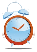 Author Alarms Helps You Find Your Next Read Discoverability