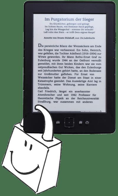 ebook drm