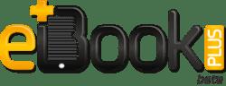 eBookPlus' Ad-Supported eBooks Are a PipeDream Uncategorized