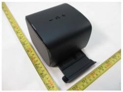 nook audio bluetooth speaker