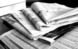 Three Google Reader Replacements You've Never Heard Of Google Reader Alternatives News Reader