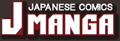 Digital Comics Distributor JManga to Close - Proves Once Again That DRM is a Terrible Idea DRM eBookstore