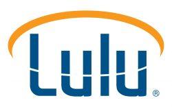 LuluLogo[1]