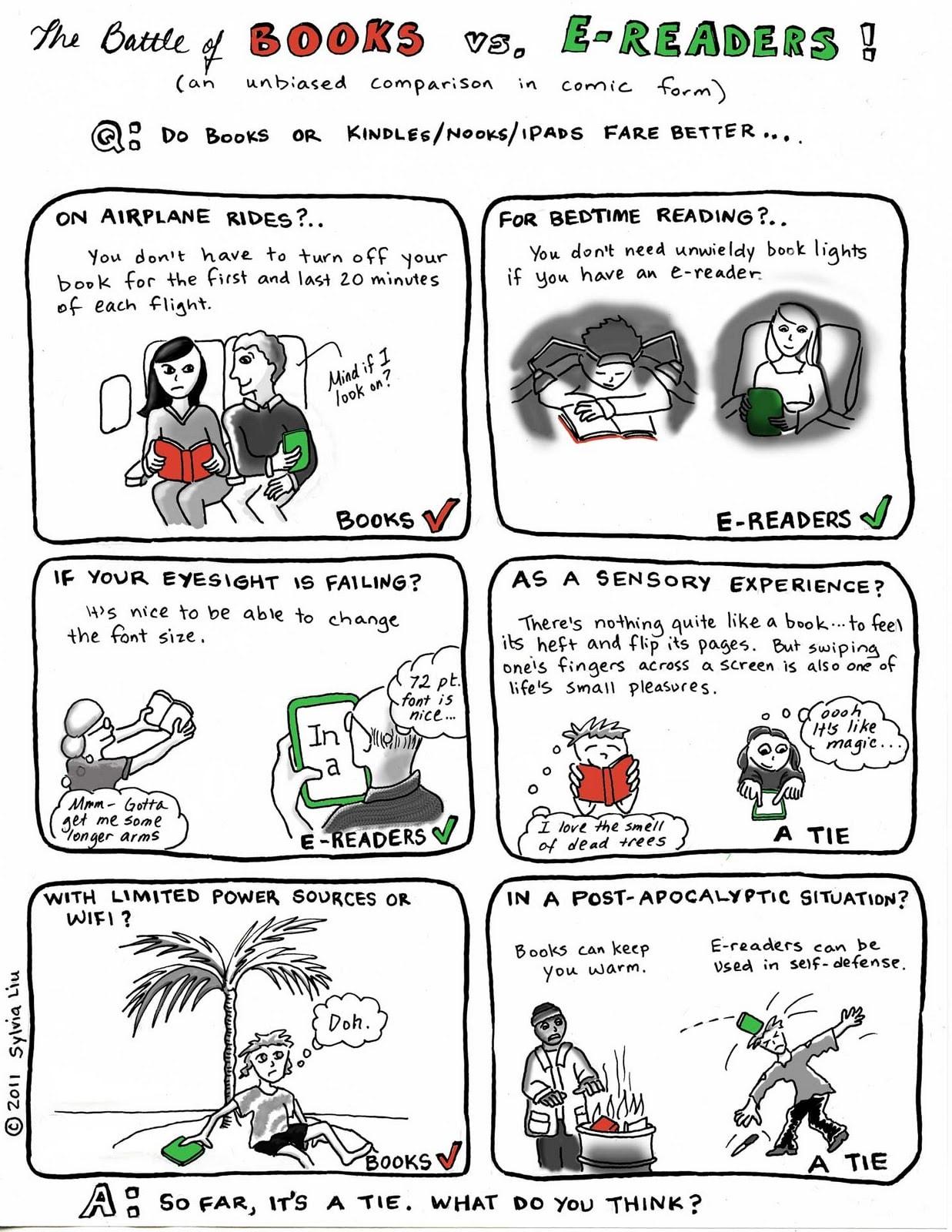 books-v-ereaders-WEB[1]