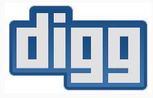 digg-logo[1]