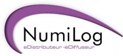 France's ePagine, Numilog Join Forces Against Amazon eBookstore