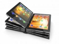 New Figures Show US eBook Market Up 44% in 2012 ebook sales