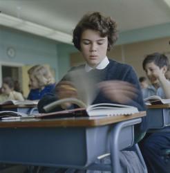 The Perils of Digital Textbooks - CourseSmart Crashes During Exam Week Textbooks & Digital Textbooks