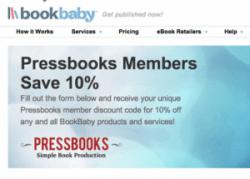 BookBaby-PressBooks-Page-300x215[1]