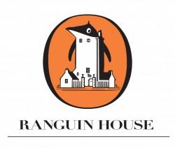 Random Penguin Merger Passes Scrutiny in Europe Publishing