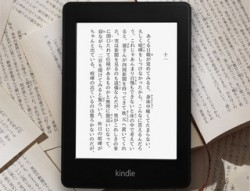 Rumor: Kindle Paperwhite to Launch on Friday in China Rumors