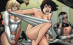 powergirl-bd[1]