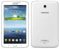 New Review: Samsung Galaxy Tab 3 7.0 Reviews