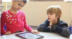 StorEbook Reader Promises Better Spoken Word Narration (video) e-Reading Software
