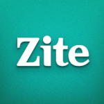 Zite for iPad, iPhone Updated With New Features, Better Recommendations News Reader