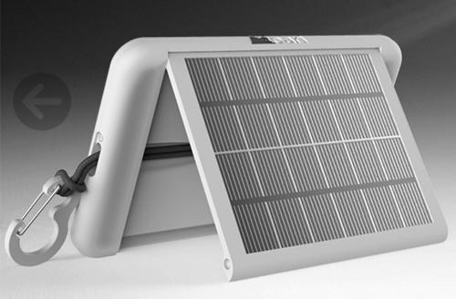 earl-solar[1]