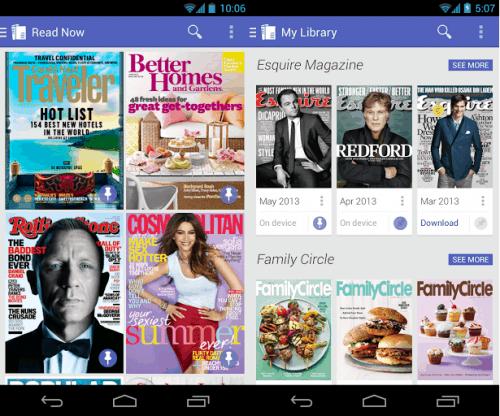 google-play-magazines-new