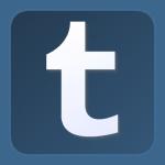 Yahoo-Tumblr News Causes Miniscule Exodus of Tumblr Users Web Publishing