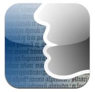 http://the-digital-reader.com/wp-content/uploads/2013/05/voice-dream-reader-itunes.jpg