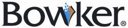 Bowker Logo