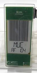 Mpico_Koffer-Tag-3e4edfd9aac3b0c3[1]