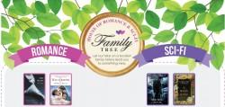 family-tree-romance