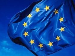 Penguin, EU Agree to Antitrust Settlement Antitrust Price Fix Six