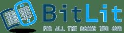 BiLit_White_trans[1]