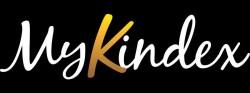 Logo-MyKindex[1]
