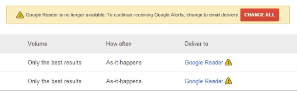 google-alerts-no-rss[1]