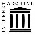 Internet Archive Now Hosts 4.4 Million eBooks, Sees 15 Million eBooks Downloaded Each Month Uncategorized