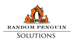 random penguin solutions