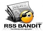 rss-bandit[1]