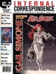ICv2 Reports Digital Comics Sales Nearly Tripled in 2012 ebook sales