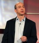 Jeff Bezos Stole My April Fool's Day Joke Amazon Newspaper