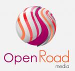 OpenRoadMedia[1]
