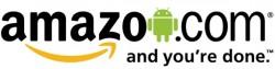 amazon_logo_android-580x147[1]