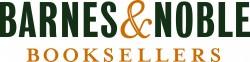 barnes noble logo