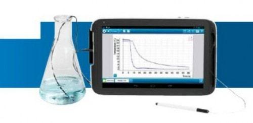 Intel Unveils 2 More Unimpressive Education Tablets e-Reading Hardware