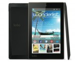 Kobo Tablets and eBook Readers Now Available at Walmart e-Reading Hardware Kobo