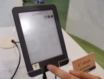 netronix e-ink android