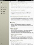 Slow Feeds Updated With New Support for BazQux Reader e-Reading Software News Reader