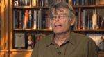 Stephen King on eBooks (videos) interview