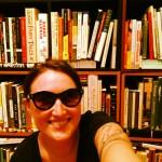 Bookshelfies Are The Hot New Trend Editorials