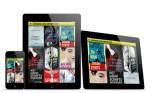 wpg_lannoo_spotify_voor_ebooks[1]