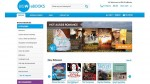 Big W's New eBookstore is a Sign of an Impending eBook Explosion in Australia eBookstore